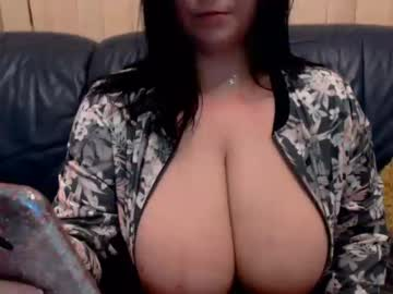 [06-02-20] kittenlive private sex video from Chaturbate