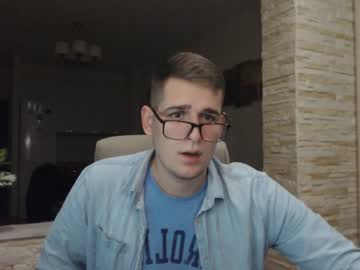 [16-10-20] paul_sergeev record private show video from Chaturbate.com