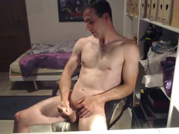 [26-09-20] hottyman25 record public show from Chaturbate