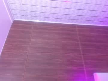 [12-09-20] jolee___ record private show from Chaturbate.com