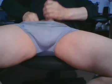 [06-10-20] jaimepiedra80 record show with toys from Chaturbate.com