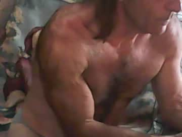 [22-01-21] paulie2463 chaturbate private show