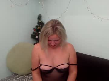 [21-12-20] imany_flame chaturbate cam show