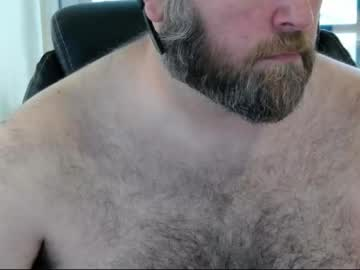 [27-03-20] thor242 private XXX show from Chaturbate.com
