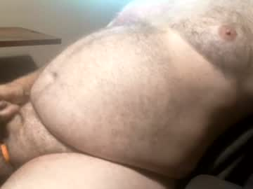 [08-10-21] gotee4me public webcam video from Chaturbate