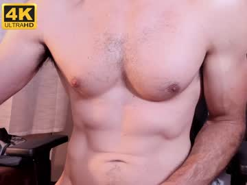[11-01-21] hot_martin25 private sex show from Chaturbate