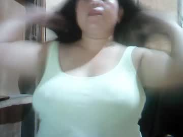 [27-05-20] yumazing video with toys from Chaturbate.com