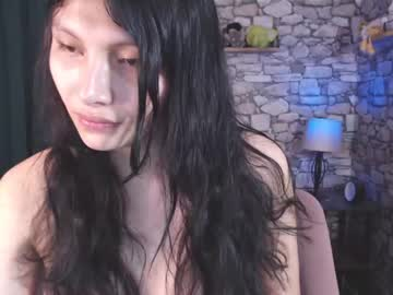 [18-06-21] denise_lawrence chaturbate cam video