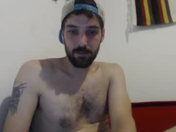 [06-03-21] tap_hand2 private show from Chaturbate