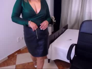 [01-03-21] sweetblondequeen record public webcam video from Chaturbate.com