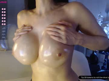 [12-03-21] eskeira_ chaturbate private record