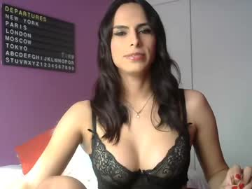 [15-06-20] samanthadior record public show from Chaturbate