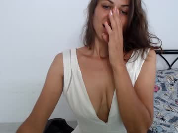 [25-05-20] sexytianna record blowjob video