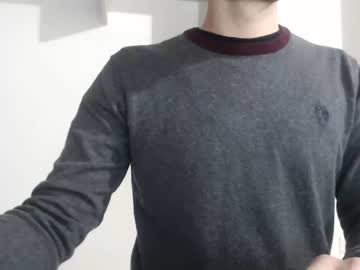 [08-01-20] winston1414 record show with cum from Chaturbate