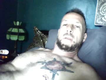 [23-04-20] hornyman6970 public show from Chaturbate.com