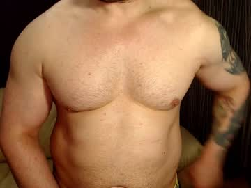 [10-06-21] uncutmuscle record private show from Chaturbate.com