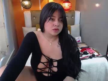 [31-01-21] hannylovekathy record public show video from Chaturbate.com