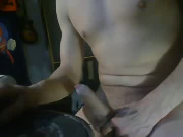 [17-03-21] drummerboy9255 record private show from Chaturbate.com