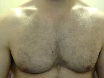 [10-08-20] sexyhunkster2018 show with cum from Chaturbate.com