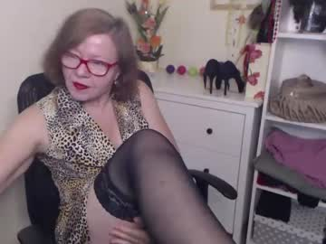 [22-03-21] adelewildx blowjob show from Chaturbate