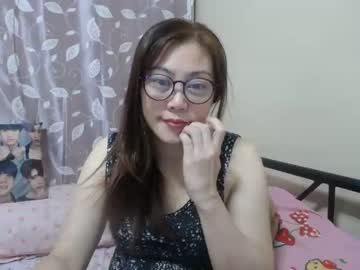 [02-12-20] bellbabe record video from Chaturbate