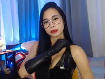 [22-01-21] cuttietransasia private show video from Chaturbate