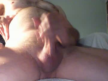 [14-06-20] oneamericanjoe private sex video from Chaturbate
