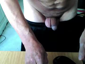 [25-06-21] alan5155 webcam video from Chaturbate