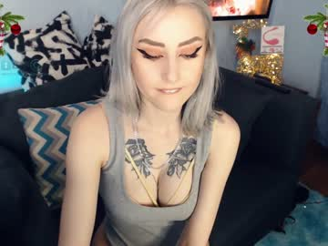 [06-01-21] fantastic_sexy_girl record video with toys from Chaturbate