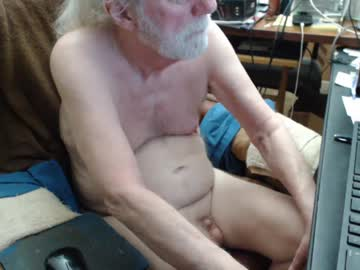 [14-03-20] titpuller video with toys from Chaturbate