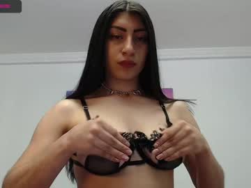 [04-11-20] kendrasmile1 record show with cum from Chaturbate