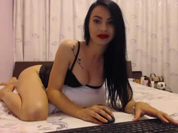 [25-05-20] amberr95 record private sex show from Chaturbate
