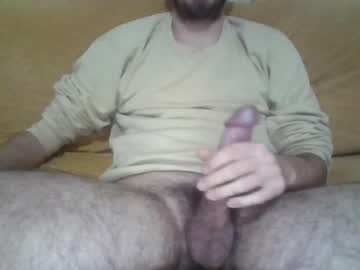 [27-04-21] fightfirewithfire record video with toys from Chaturbate.com