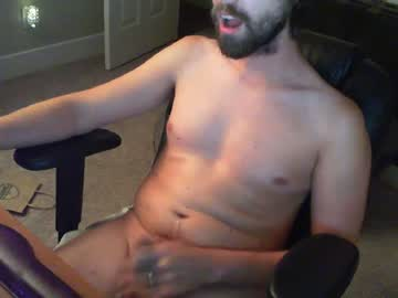 [30-01-20] slave2pussy record private show video from Chaturbate.com