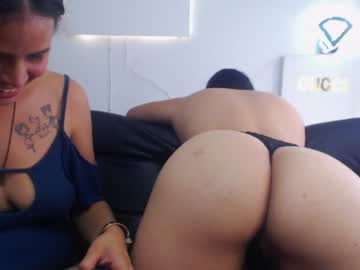 [26-06-21] bella_girls record blowjob show from Chaturbate