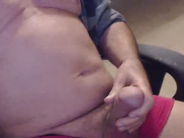 [09-09-20] jk4fun59 show with cum from Chaturbate