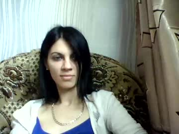[23-09-21] injaathome record private show from Chaturbate.com