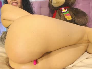 [25-03-20] colombianasgirlshot record cam video from Chaturbate.com