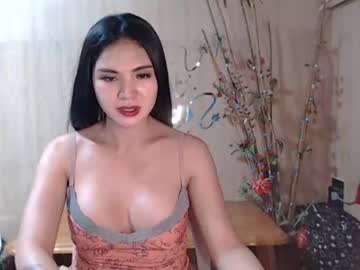 [03-05-21] dayanasangre private show from Chaturbate.com
