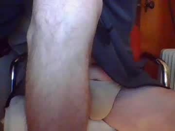 [07-11-20] itsallabouttheline video with dildo from Chaturbate