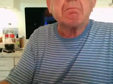 [23-07-20] fordtruckguy7 public show from Chaturbate