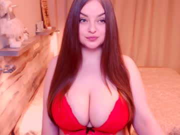 [26-01-21] lia_sunnyland_2 chaturbate show with toys
