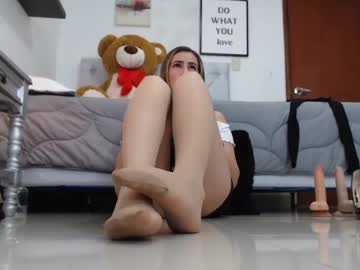 [30-04-20] michelle_roberts_ record cam show from Chaturbate