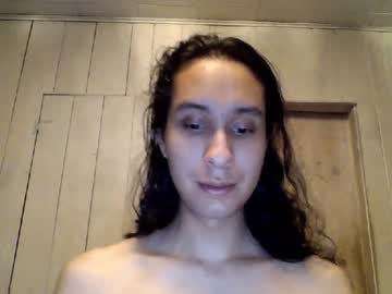 [28-08-20] nativefemboy video from Chaturbate.com
