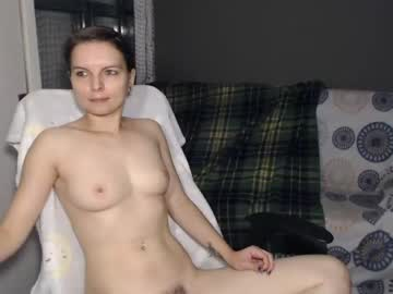 [17-08-20] miakatz chaturbate cam video