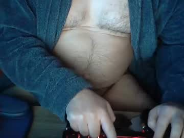 [14-12-20] stiffoldrod record show with toys from Chaturbate.com