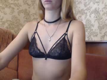 [09-05-20] gwen_lea premium show video from Chaturbate