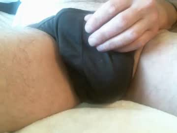 [27-05-20] markus10x private sex show from Chaturbate