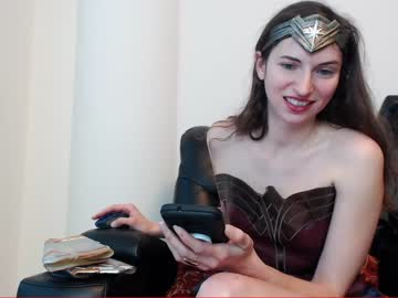 [28-01-20] vivienvexo record blowjob video from Chaturbate