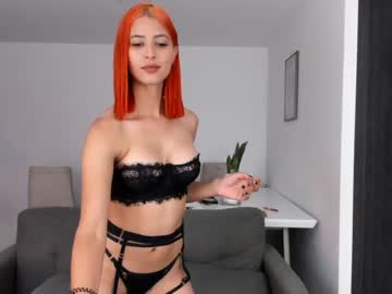[12-07-20] anna_wells record private webcam from Chaturbate